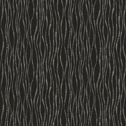 Papel de parede Choice premier (Liso) - Cód. CP 9131
