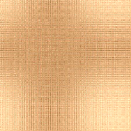 Papel de parede Cirque (Moderno) - Cód. U818343