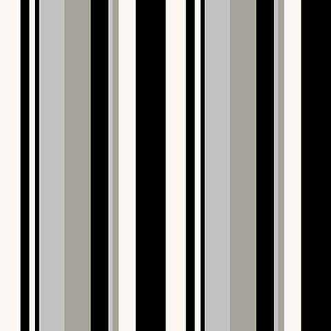 Papel de parede corinthians (Time) - Cód. SC 200-07