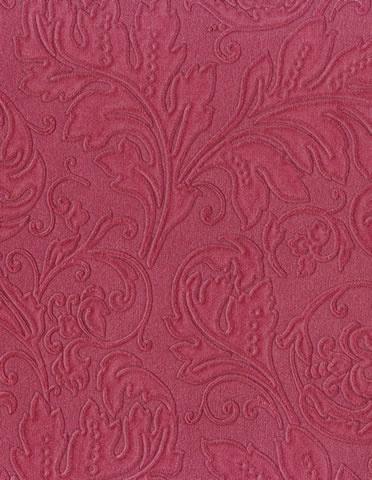 Papel de parede Corte Antica (clássico) - Cód. 8220
