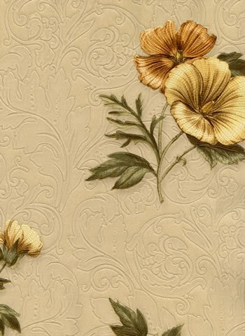 Papel de parede Corte Antica (clássico) - Cód. 8222