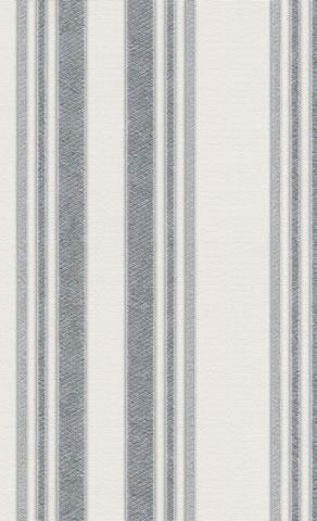 Papel de parede Corte Antica (clássico) - Cód. 8250