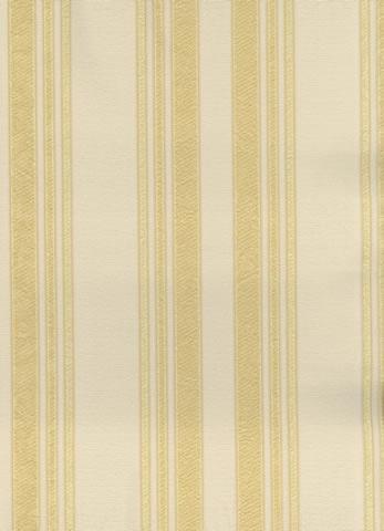 Papel de parede Corte Antica (clássico) - Cód. 8252
