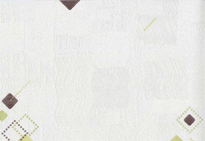 Papel de parede Dandelion cód. 4254-10