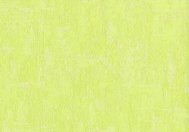 Papel de parede Dandelion cód. 4259-80