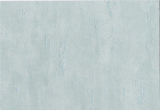 Papel de parede Dandelion cód. 6566-90