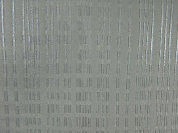 Papel de parede Eros (clássico) - Cód. ES 0305