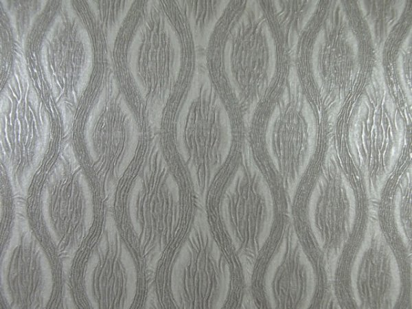 Papel de parede Eros (clássico) - Cód. ES 0505