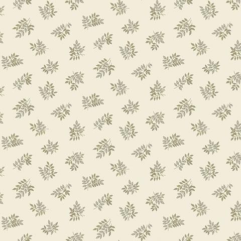 Papel de parede Flower Time (clássico) - Cód. FF202-34