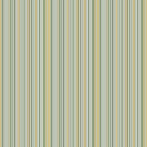 Papel de parede Flower Time (clássico) - Cód. FF202-55