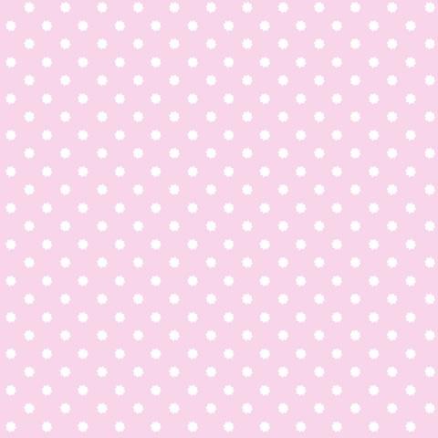 Papel de parede Girl (Infantil) - Cód. GB70202