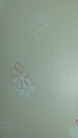 Papel de parede Happy Time (Infantil) - Cód. B5-0603