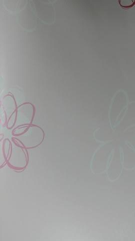 Papel de parede Happy Time (Infantil) - Cód. B5-0604
