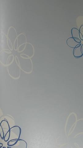 Papel de parede Happy Time (Infantil) - Cód. B5-0607
