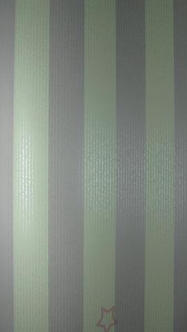 Papel de parede Happy Time (Infantil) - Cód. B5-0904