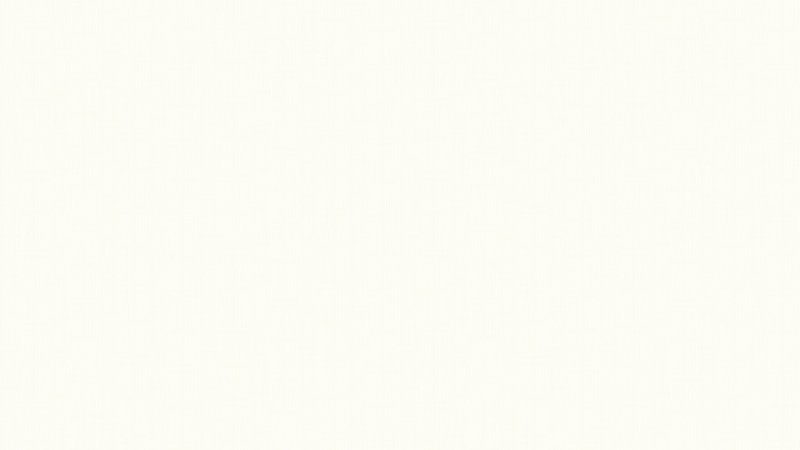 Papel de parede Iris cod. 6622-1