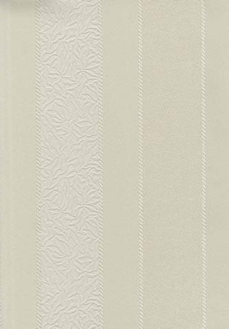 Papel de parede Serenissima (clássico) - Cód. 8122