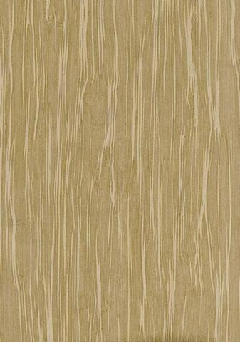 Papel de parede Serenissima (clássico) - Cód. 8127