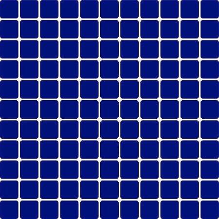 Pastilha Revest Max Azul Marinho