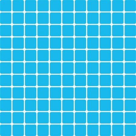 Pastilha Revest Max Azul Oceano