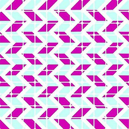 Pastilha Revest Max Geométrico Maze