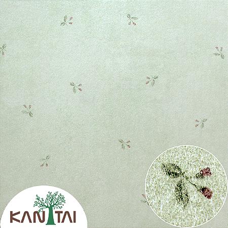 Papel de Parede Kantai Grace 2 - cód. 2G200703R