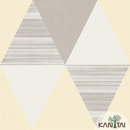 Papel de Parede Kantai YOYO - cód. YY221702R