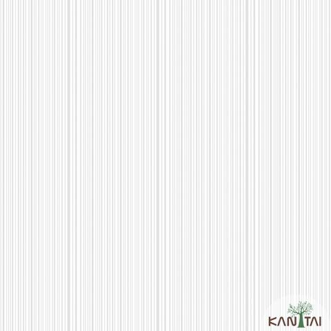 Papel de Parede Kantai YOYO - cód. YY221902R