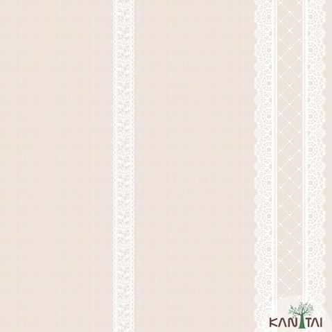 Papel de Parede Kantai YOYO - cód. YY222103R
