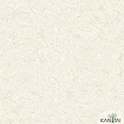 Papel de Parede Kantai New City VI - cód. 6C816502R