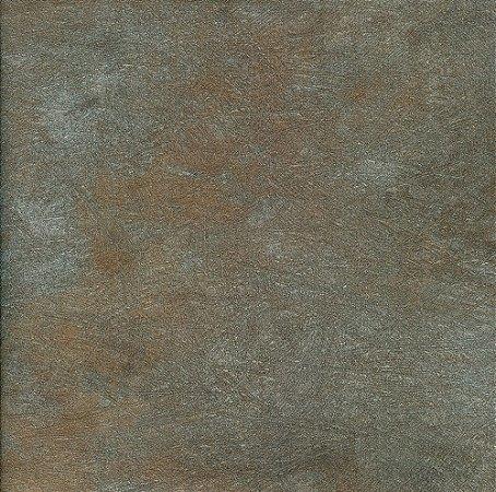 Papel de Parede Pure 3 - cód. 160511