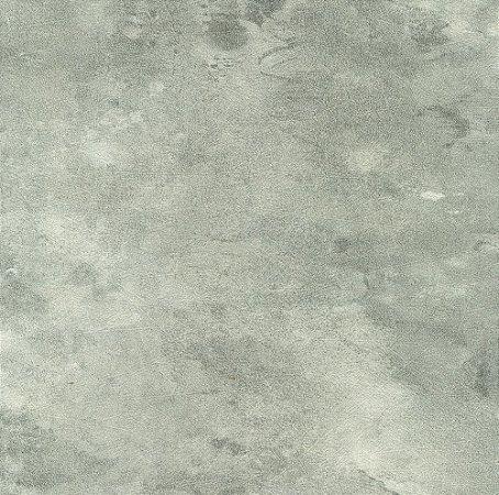 Papel de Parede Pure 3 - cód. 160515