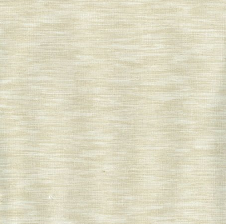 Papel de Parede Pure 3 - cód. 160653