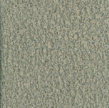 Papel de Parede Pure 3 - cód. 160661