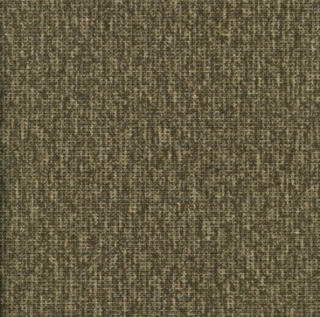 Papel de Parede Pure 3 - cód. 160667