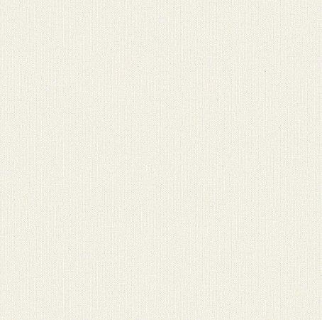 Papel de Parede Pure 3 - cód. 193002