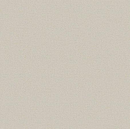 Papel de Parede Pure 3 - cód. 193003