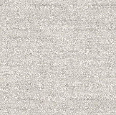 Papel de Parede Pure 3 - cód. 193303