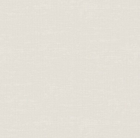 Papel de Parede Pure 3 - cód. 193503