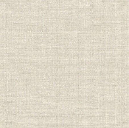 Papel de Parede Pure 3 - cód. 193504