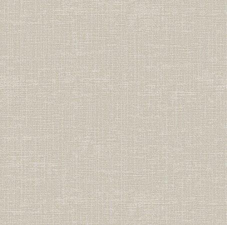 Papel de Parede Pure 3 - cód. 193505