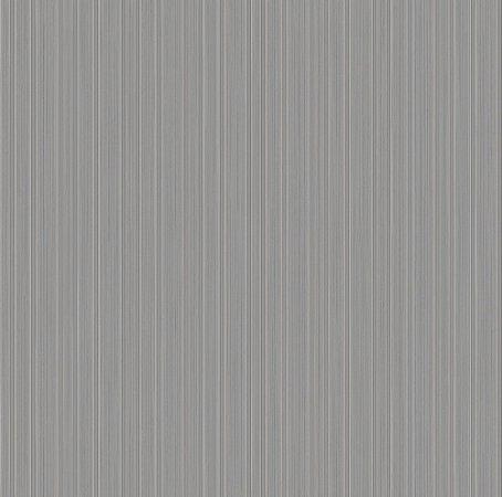 Papel de Parede Pure 3 - cód. 193714