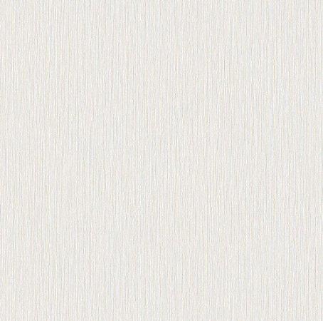 Papel de Parede Pure 3 - cód. 193804