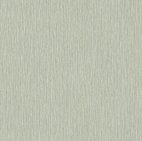Papel de Parede Pure 3 - cód. 193806