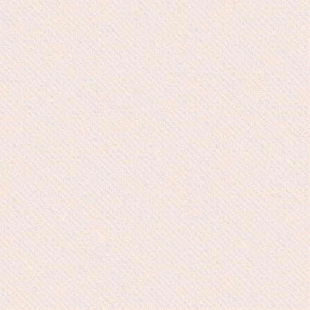 Papel de parede liso - Bobinex cód. 3611