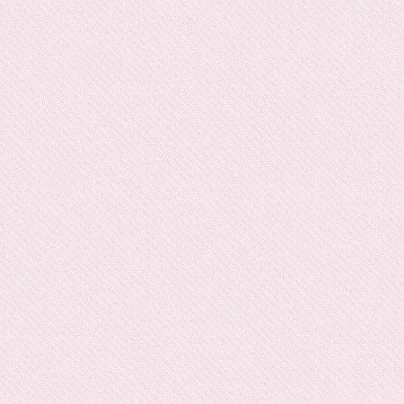 Papel de parede liso - Bobinex cód. 3606