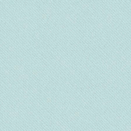 Papel de parede liso - Bobinex cód. 3605