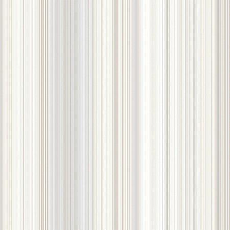 Papel de parede Line Art código SS8T051