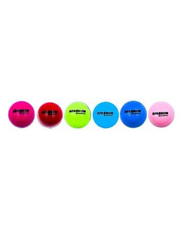 Lip Balm – Display com 24 unidades