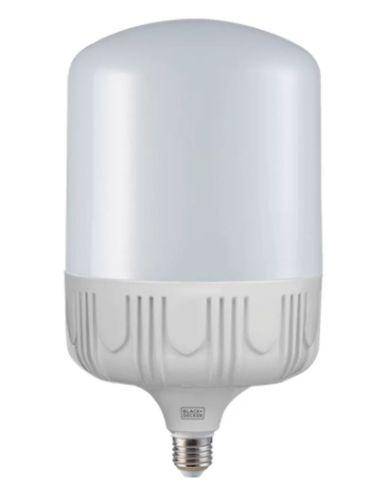 Lâmpada LED T120 Alta Potência 35W 6500K Branca 100-240V - BLACK+DECKER Ref. BDAP-3600-01